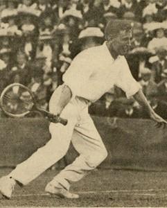 Alf Dunlop