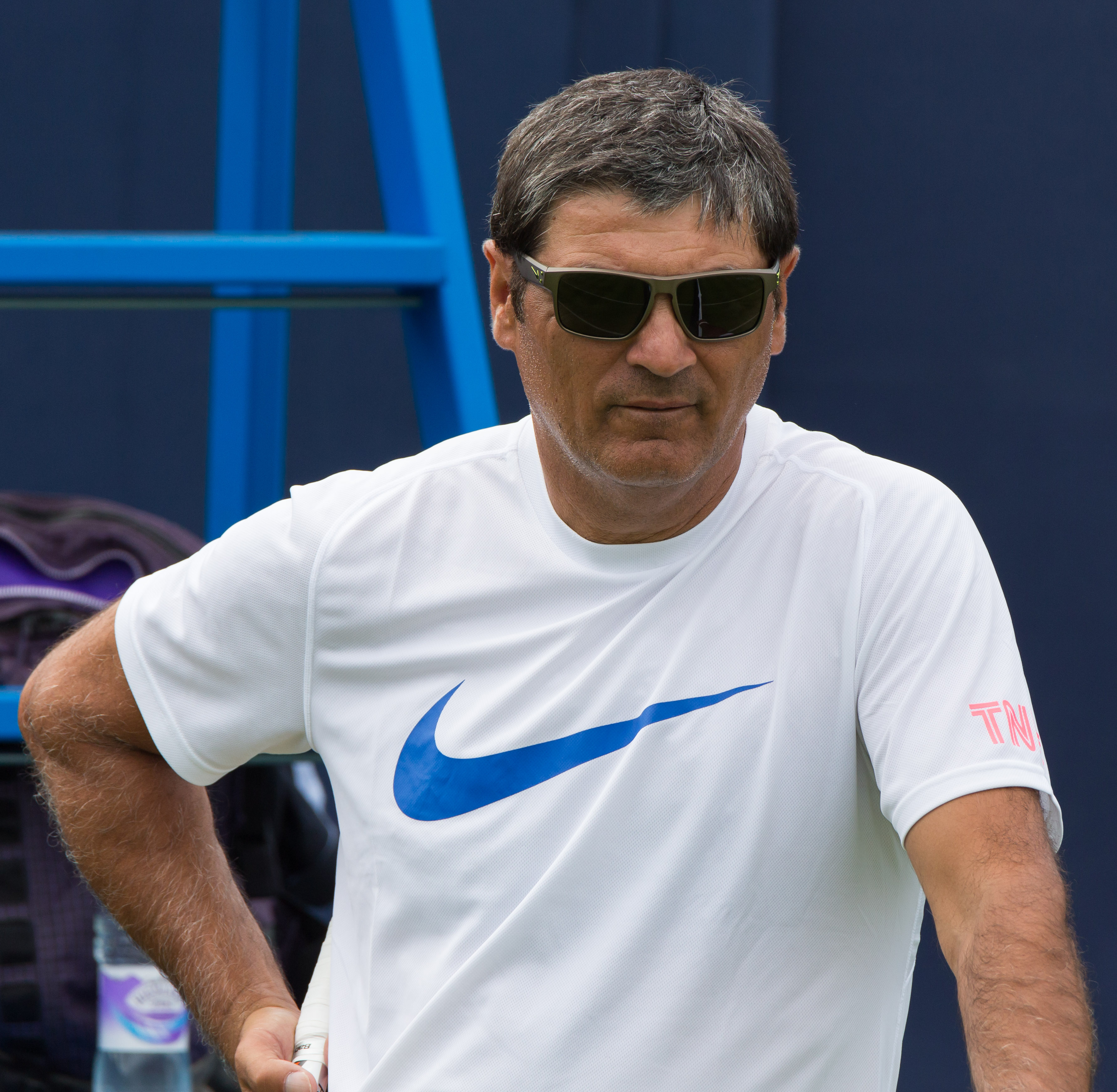 Toni_Nadal,_Aegon_Championships,_London,_UK_-_Diliff