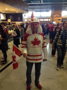 Fan_of_Team_Canada_web