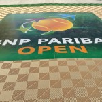 IW_Tennis_Garden8_web