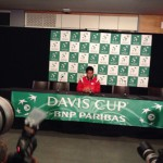 Nishikori_press_conference_web