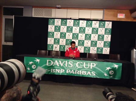 Nishikori_press_conference_web