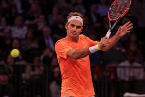 Roger_Federer_web