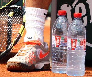 Rafa_and_his_bottles