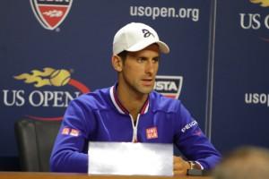 ID_52_Novak_Djokovic_USO_2015