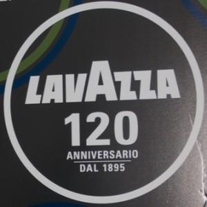 Lavazza_120_anniversario_web