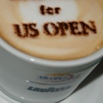 Lavazza_coffee_cup_web