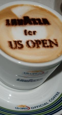 Lavazza_coffee_cup_web