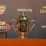 US_Open_női_győztes_trófea
