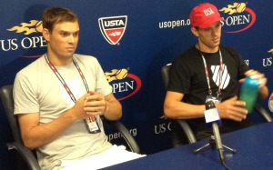 Bryan_brothers_USO