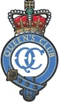 Queen's_Club_logo
