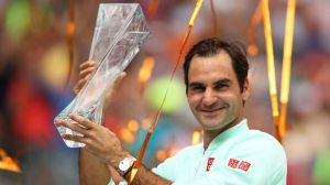 2019_Miami_Open_Federer